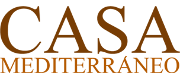 Das Mittelmeerhaus-Logo